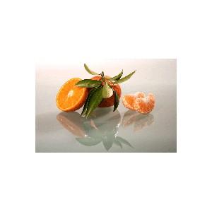 15kg Mandarinas